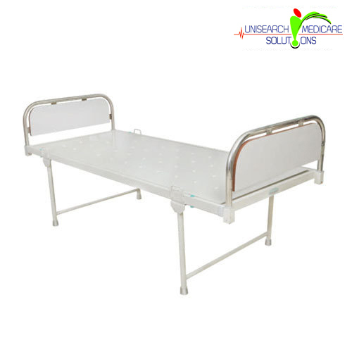 Deluxe Attendant Bed