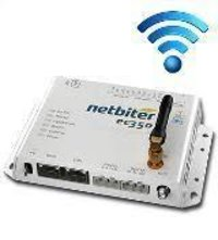 Netbiter Easy Connect EC350