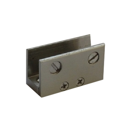 Brass U Bracket