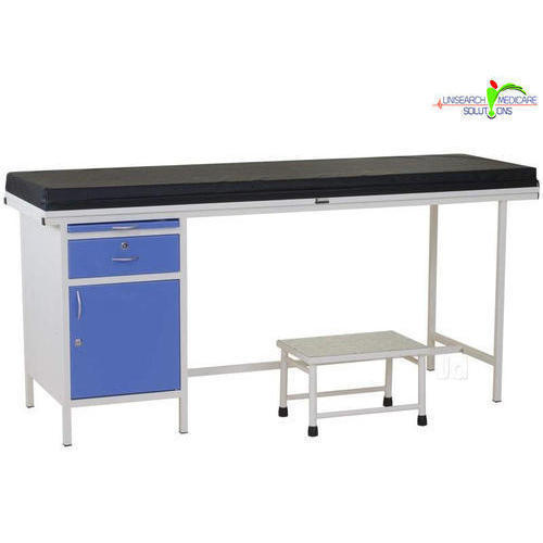 UMS-758 Examination Table Gyne