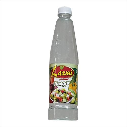Vinegar Sauce