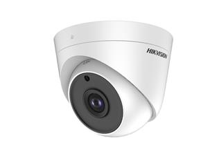 Hikvision 5 MP DOME INDOOR CAMERA
