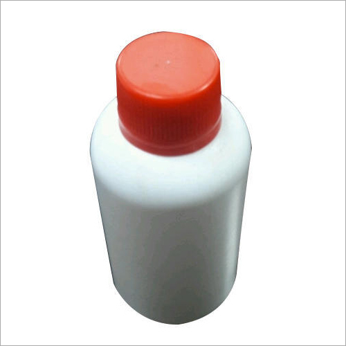 HDPE Stainer Bottle