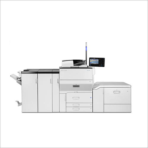 65PPM Production Printer Machine