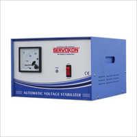 Electric Voltage Stabilizer