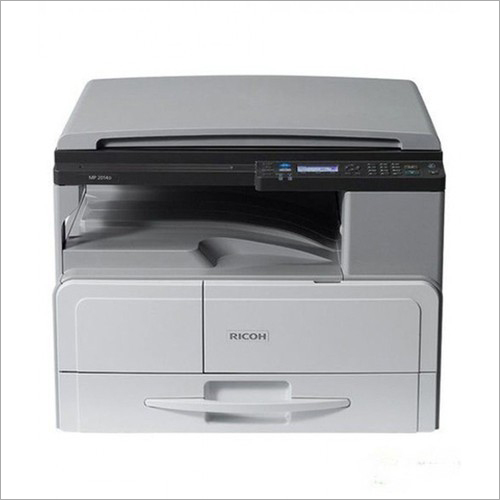 MP 2014 Ricoh Photocopy Machine