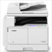 IR 2004N Canon Photocopy Machine