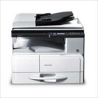 MP 2014AD Ricoh Ricoh Printer And Photocopy Machine