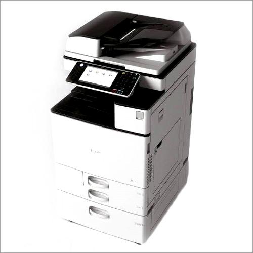 MP C2011 Ricoh Color Printer