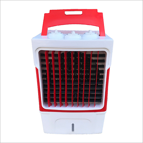 Mini Air Cooler(Bingo+)