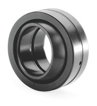 SPHERICAL PLAIN BEARINGS GE80