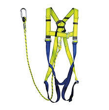 Niwar Safety Belts