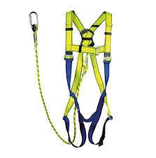 Niwar Safety Belts