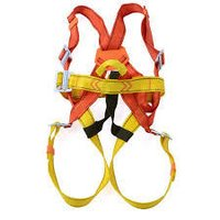 NIwar Full body safety belts