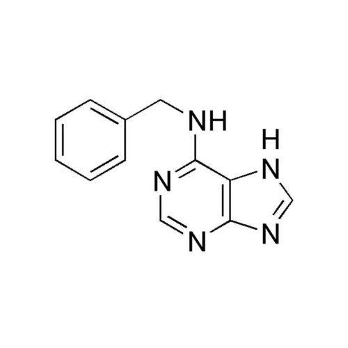 6-Benzyl Aminopurine 98% TECH (6BA & BAP)