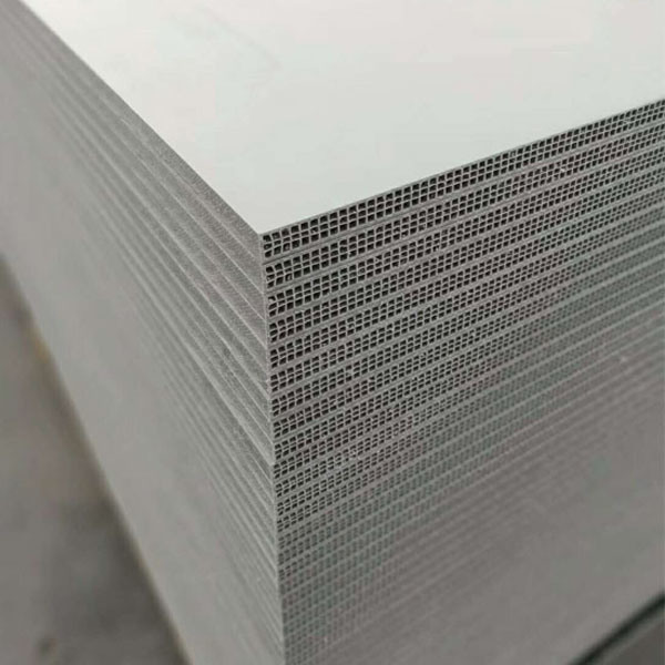 Formwork Concrete