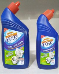 Doctor Clean Toilet Cleaner