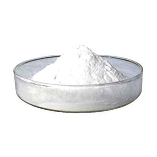 Diethly Amino Ethly Hexanoate (DA-6)
