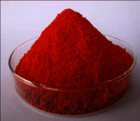 SODIUM NITRO PHENOLATE (SNP)