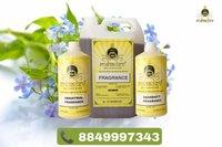 Agarbatti Fragrance (Agarbatti Raw Material)