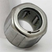 ONE WAY BEARING RC121610