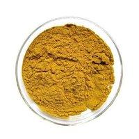 CHELATED FERROUS EDTA (EDTA FE 12%)