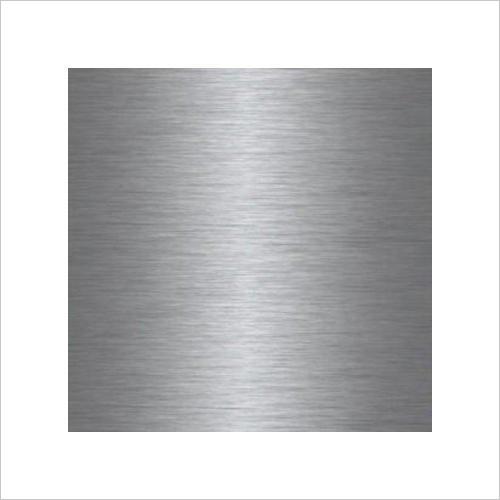304 Black Hairline Finish Stainless Steel Sheet