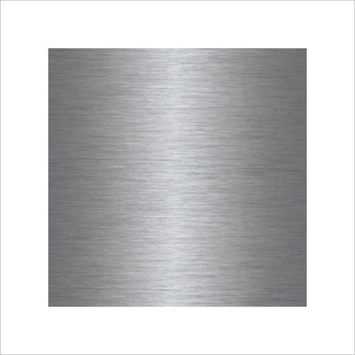 304 Black Hairline Finish Stainless Steel Sheet