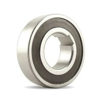 HF2520 ONE WAY BEARING