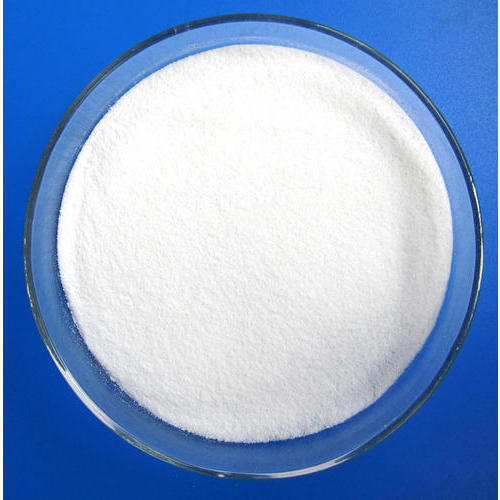CHELATED MAGNESIUM EDTA 6% (Mg 6% EDTA)