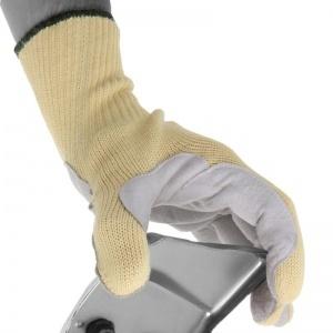 panel handling gloves