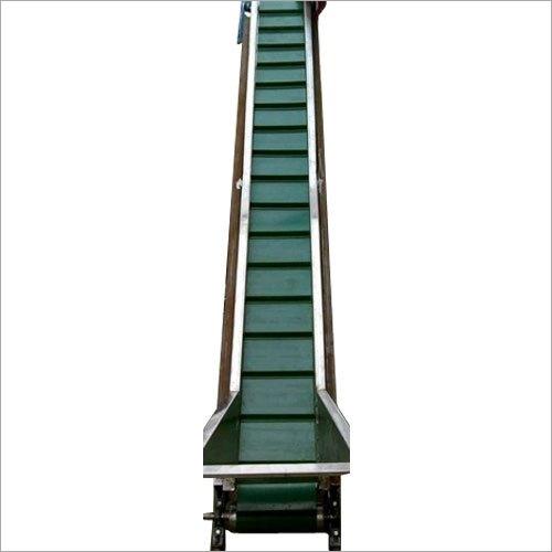 Escalator Conveyor Belt