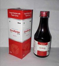 Multivitamin Multiminerals & Antioxidant Capsules