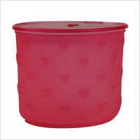 Palio No 2 Plastic Jar