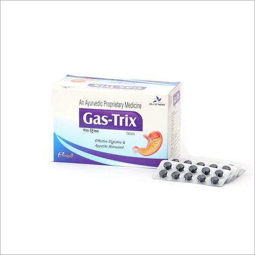 Ayurvedic Digestive Tablet