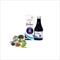 300ml Arthogesic Syrup