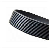 Ribbed V Belt