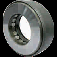 Tensioner & Idlers Bearings