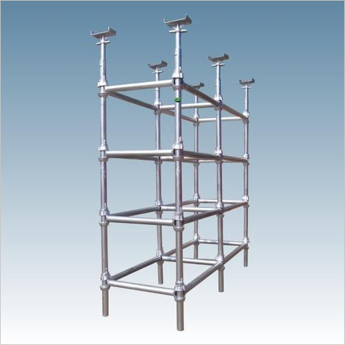 Scaffolding And Cuplock Accessories