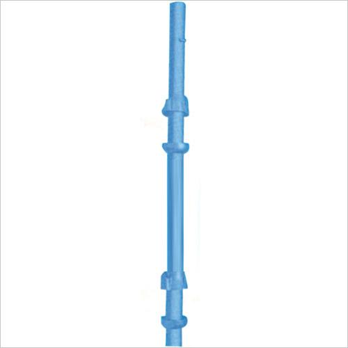 Vertical Cuplock
