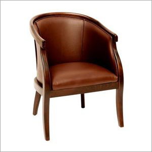 Classic Restaurant Dining Chair