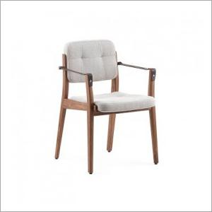 Resto R Chair