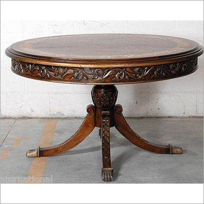 Dac 33005 Handicraft Furniture