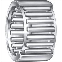 NEEDLE BEARINGS HK6012