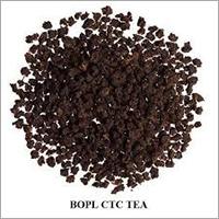 BOPL Tea