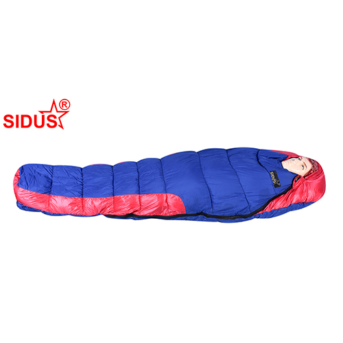 Mens Sleeping Bag