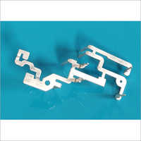 Customised Sheet Metal Stamping Parts