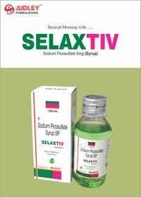 Sodium Picosulphate 5mg
