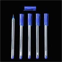 Plastic Ball Tip Pens