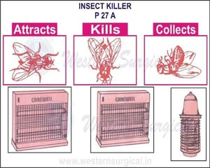 Insect Killer